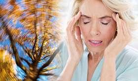 Treatment for Positional Vertigo at Bodyline Health