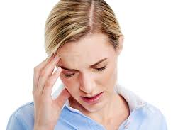 Tension Headache vs. Migraine – Treatment at Bodyline Health Lower Plenty