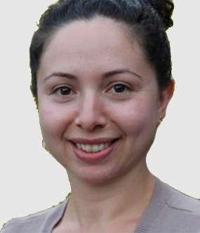 Catherine Farchione
