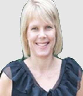 Dr Michelle Scholten